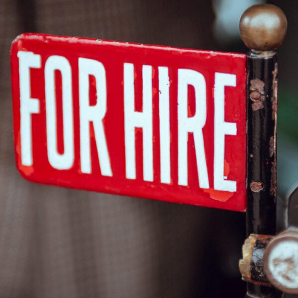 When you take too long to hire: Time-To-Hire vs. Quality-Of-Hire